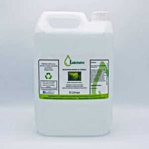 5L kasvi glyseroli, glyseriini, verkkokauppa
