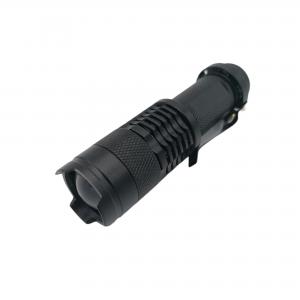 UV-lamppu, UV-taskulamppu, mustavalo, Pako Group verkkokauppa
